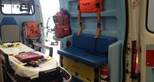 ambulanza interno 2